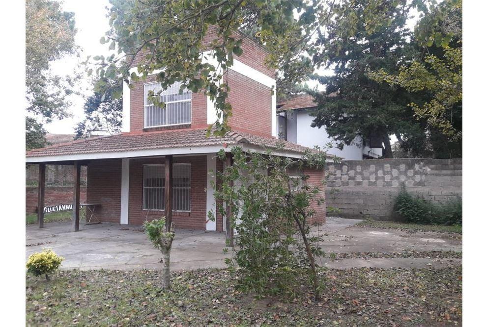 venta-3 duplex en bloque