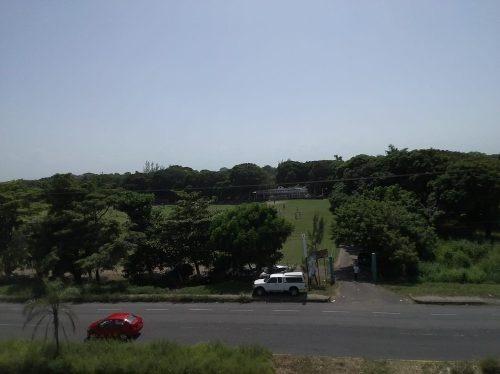 venta 3 ha terreno plano ideal escuela alto rendimiento