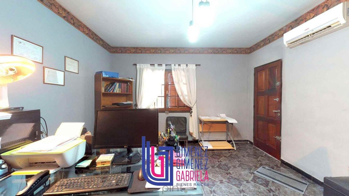 venta 35 e/ 25 y 26 casa 4 dormitorios la plata