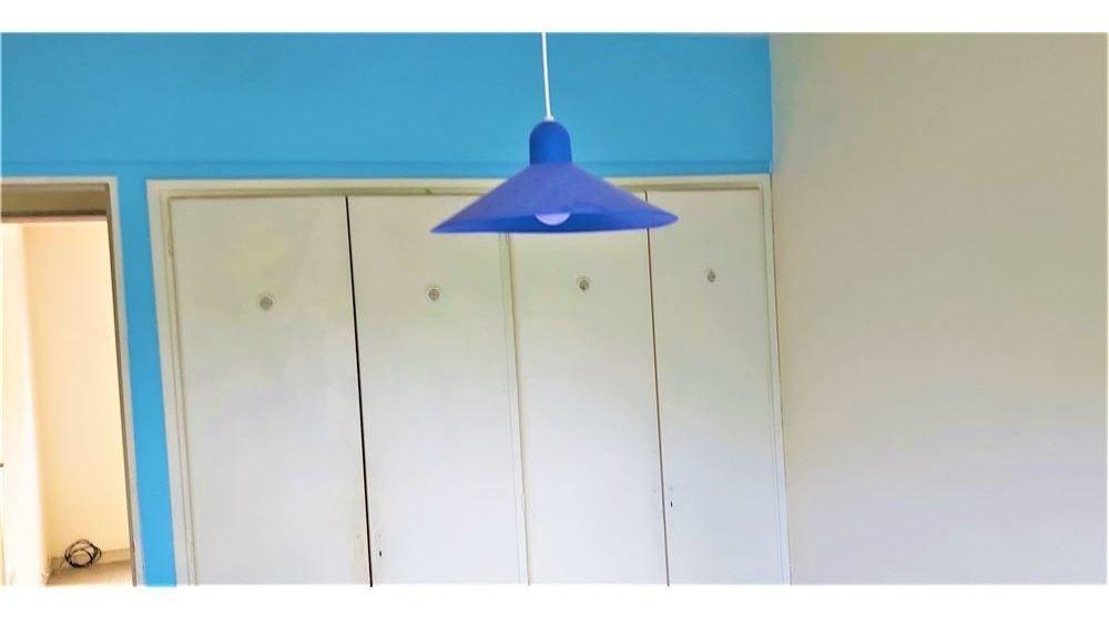 venta 4 amb 73m2 luminoso lugano b°nagera