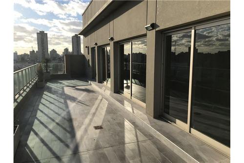 venta- 4 amb - edif.premium full amenities