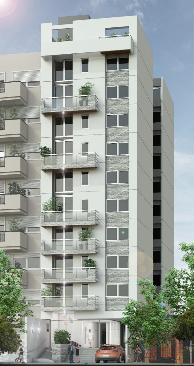 venta 4 ambientes, 140m2, iberlucea iv