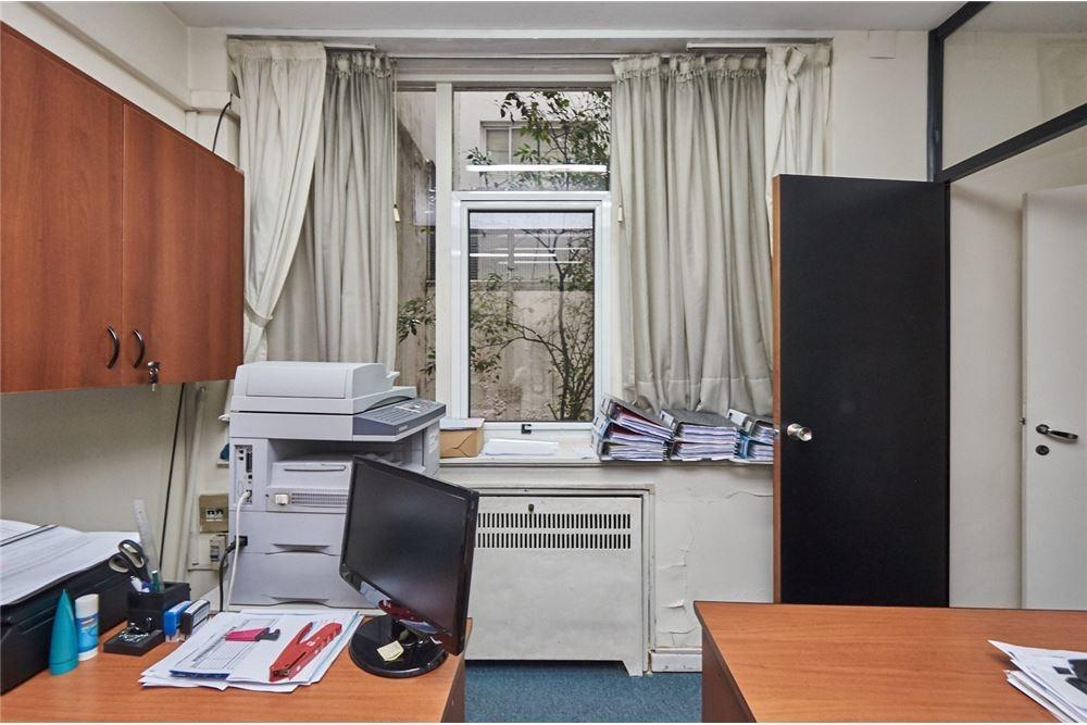 venta 4 ambientes apto profesional en recoleta