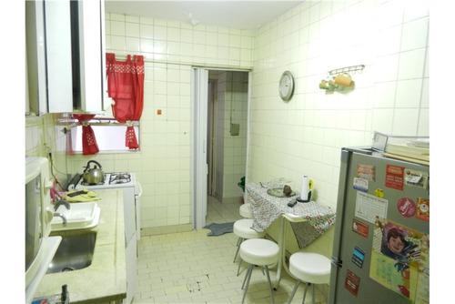 venta 4 ambientes c/dep......barrio norte ....