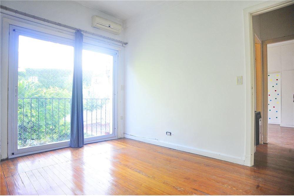 venta 4 ambientes c/depen-barrio norte oportunidad