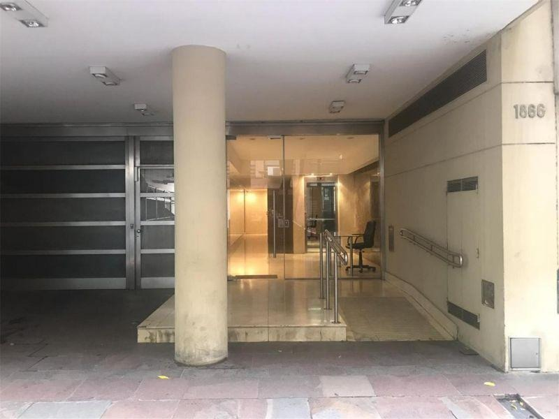 venta 4 ambientes cochera baulera amenities cañitas