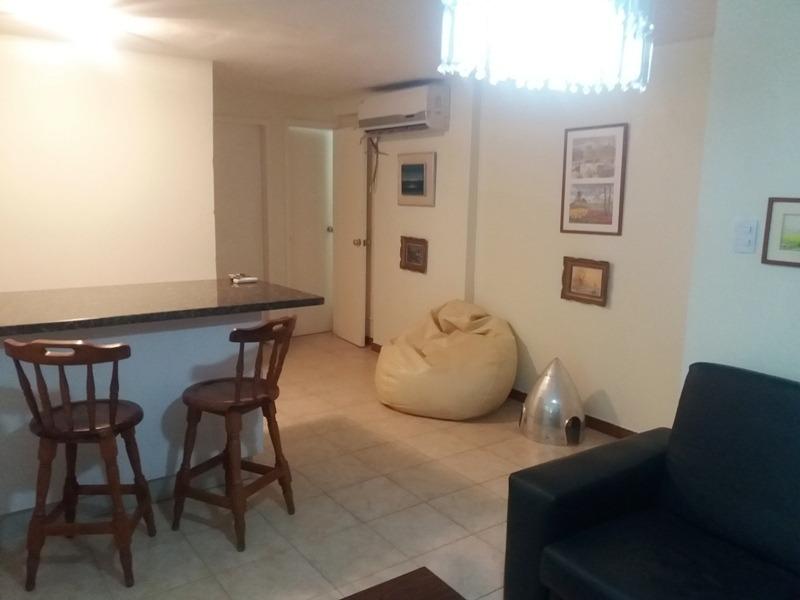 venta 40 m2, excelente conservado, la california norte