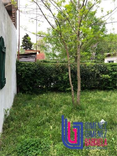 venta 428 y 136 villa elisa barrio el rincon