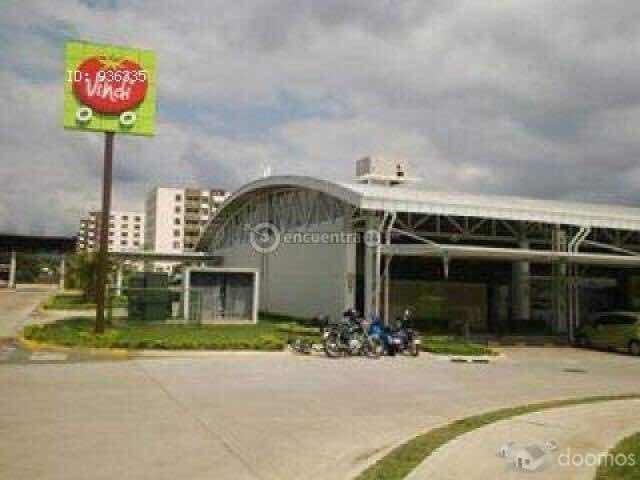 venta ¢43,5m condominio en concasa campo alto sn rf alajuela