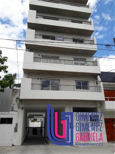 venta 47 y 19 departamento 1 dormitorio con cochera la plata