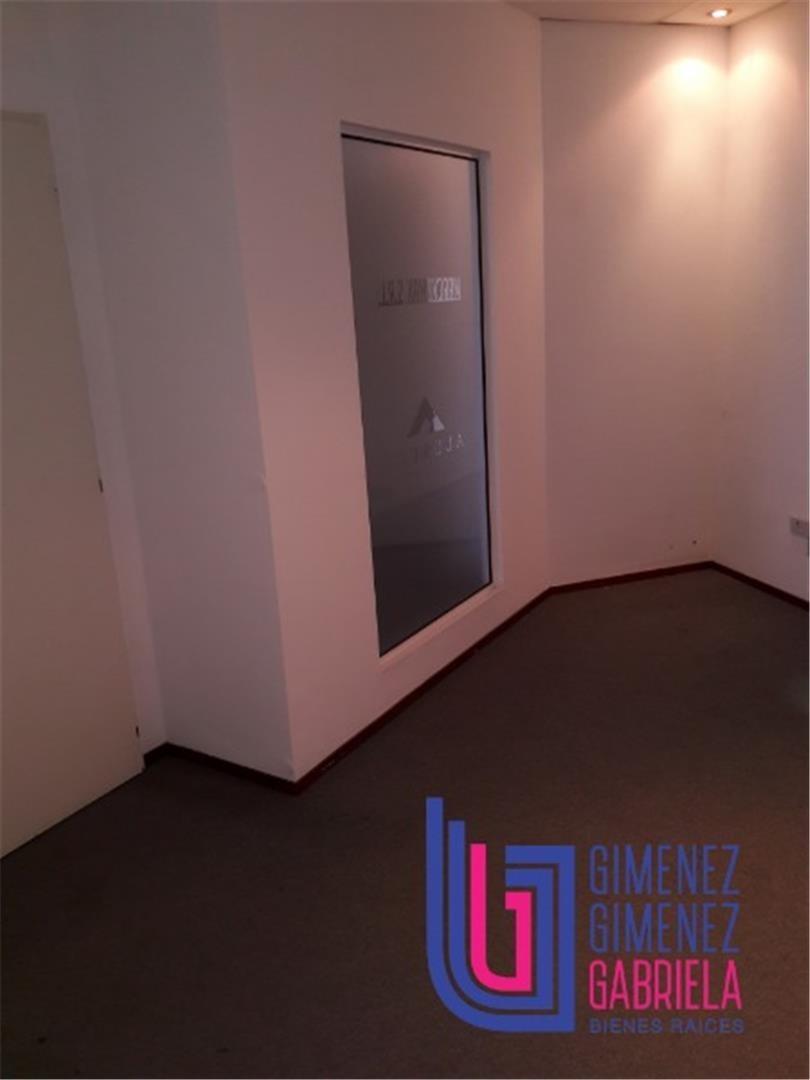 venta 48 y 10 piso de oficina la plata