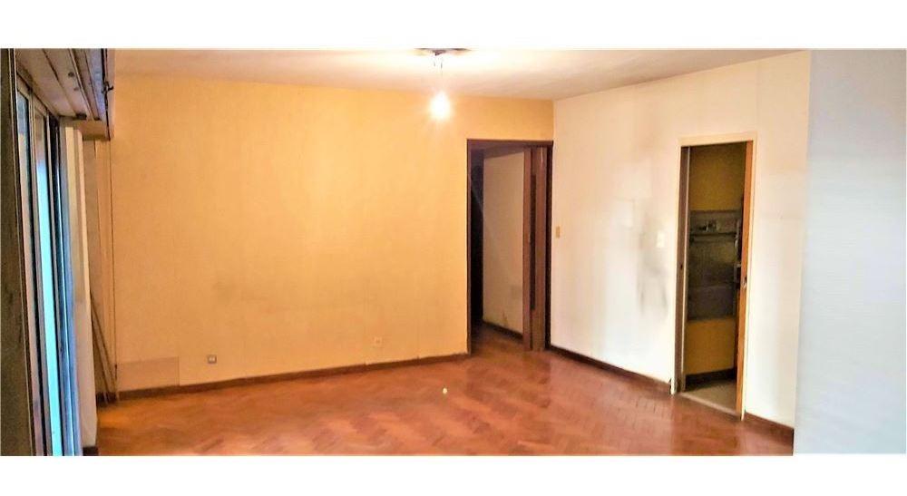 venta 5 amb, 2 baños,balcón, patio, garaje, flores