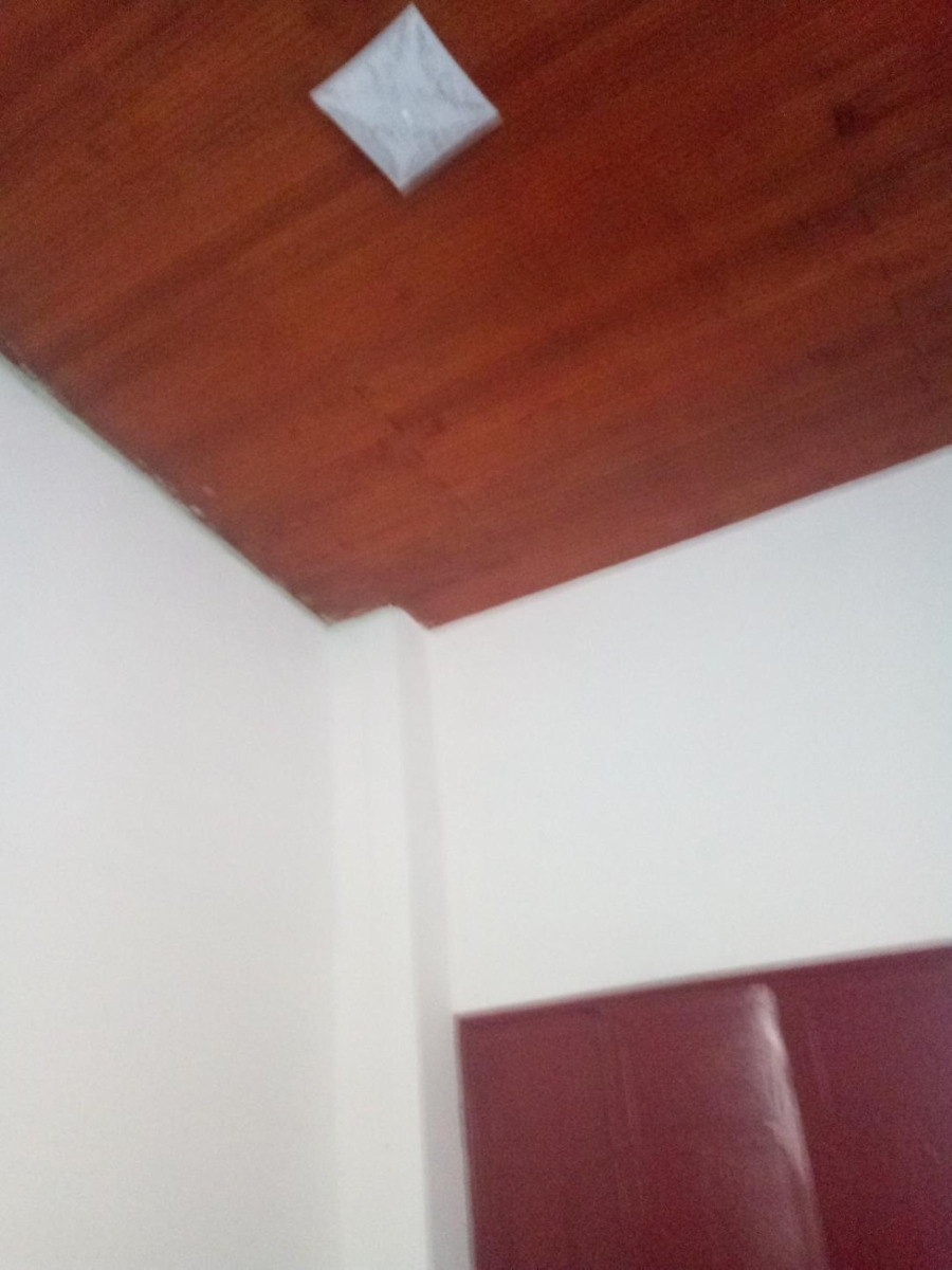 venta 5 ambientes 2 baños