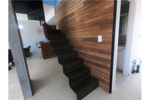 venta 5 ambientes duplex villa urquiza c/ parrilla