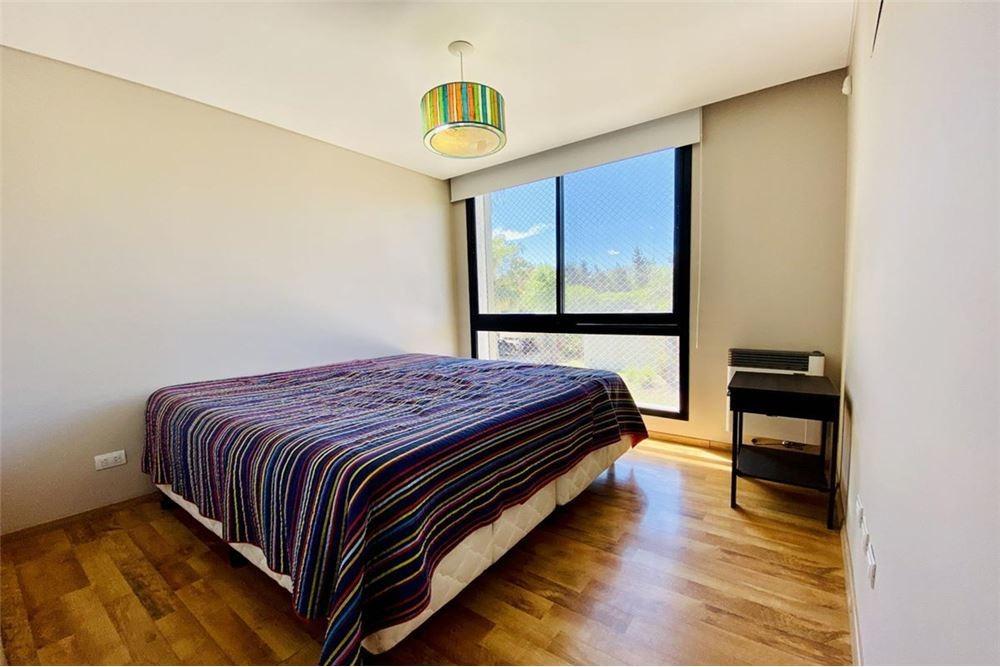 venta 5 dormitorios funes hill miraflores