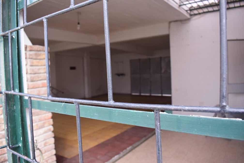 venta 5920 mts montevideo y cno carrassco usd 680.000