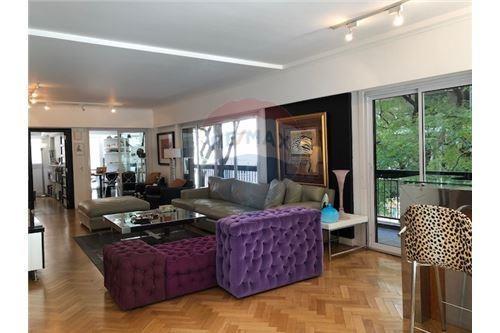 venta 6 amb c/doble terraza y cochera