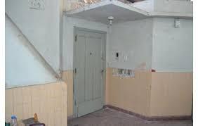 venta 6 ambientes ph tipo casa boedo duplex 1165229159