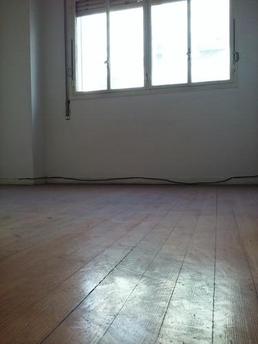 venta 6 ambientes ph tipo casa cristobal duplex 1165229159