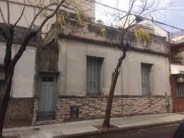 venta 6 ambientes ph tipo casa pompeya duplex 1165229159