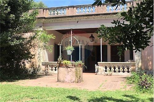 venta 9 hectareas  casa campo marcos paz  ruta 6