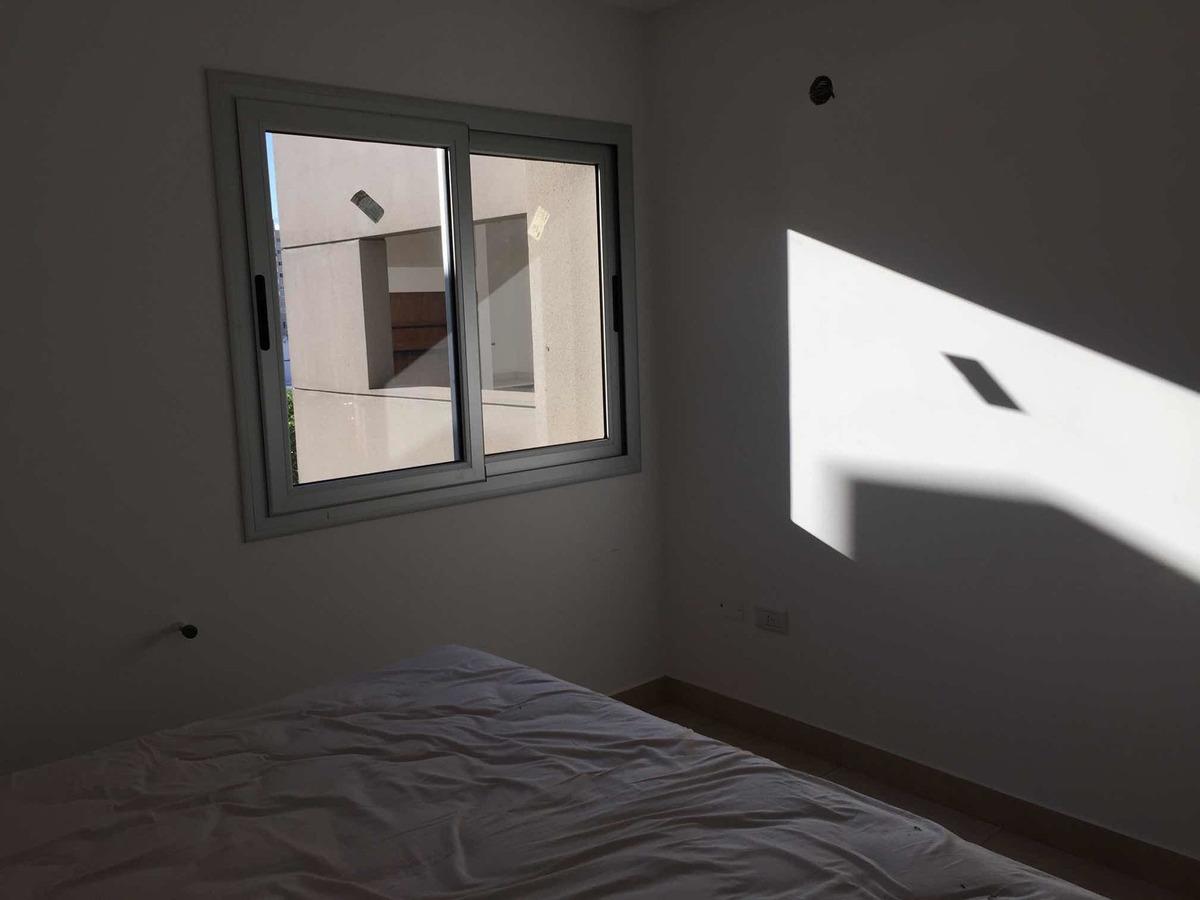 venta a particular departamento 1 dormitorios