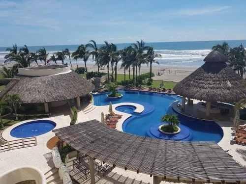 venta acapulco