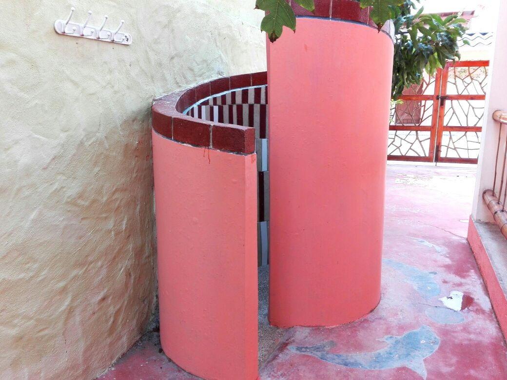 venta acogedora casa de playa