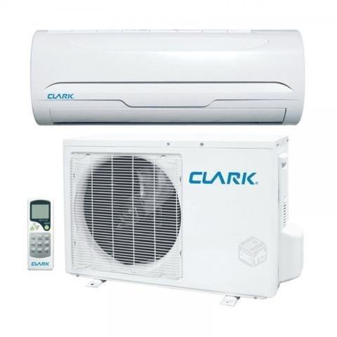 venta aires acondicionados, mantencion, carga y reparacion