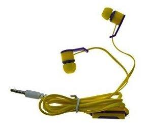 venta al por mayor auriculares con microfono auriculares est
