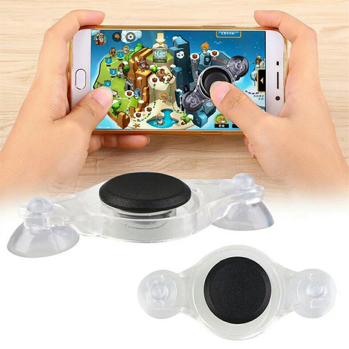venta al por mayor mini joystick fling