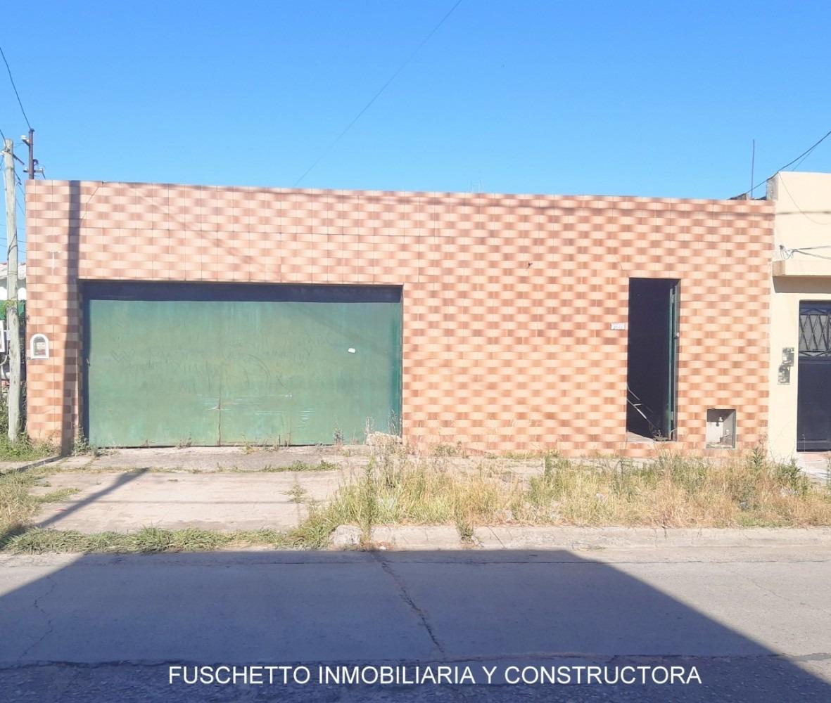 venta - aldo bonzi - terreno 525 m² - cod 1559