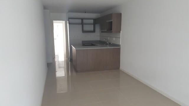 venta - alquiler - apartamento - centro - 2 dormitorios
