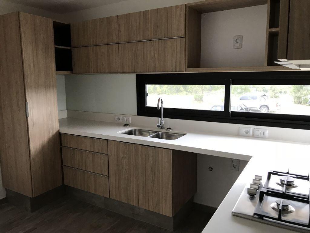 venta alquiler casa 3 dormitorios 2 baños mirador de la tahona #372