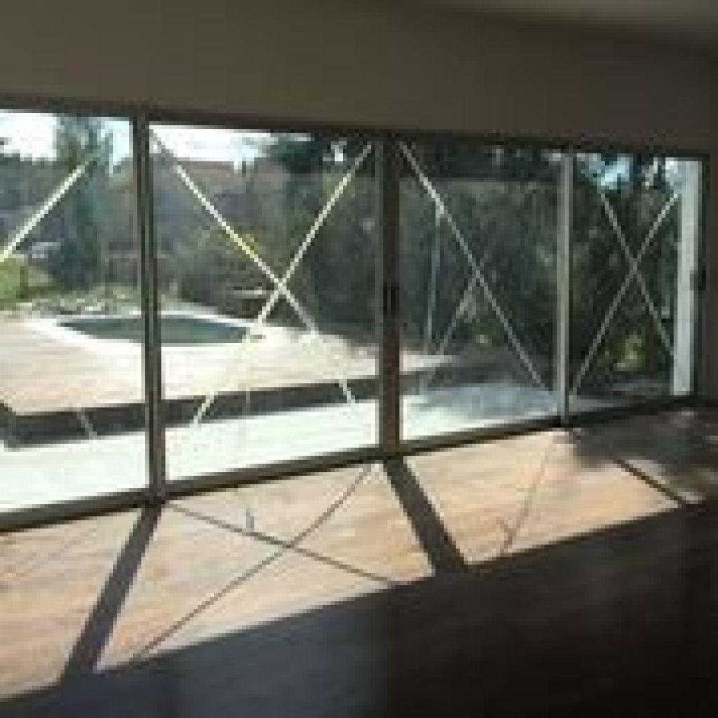 venta alquiler casa 3 dormitorios 3 baños altos de la tahona piscina #324