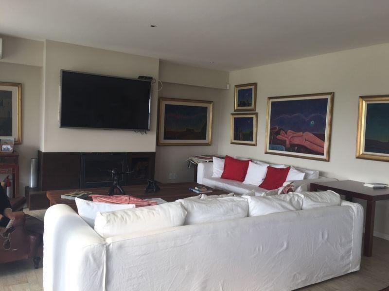 venta alquiler casa 3 dormitorios 3 baños viñedos de la tahona #245
