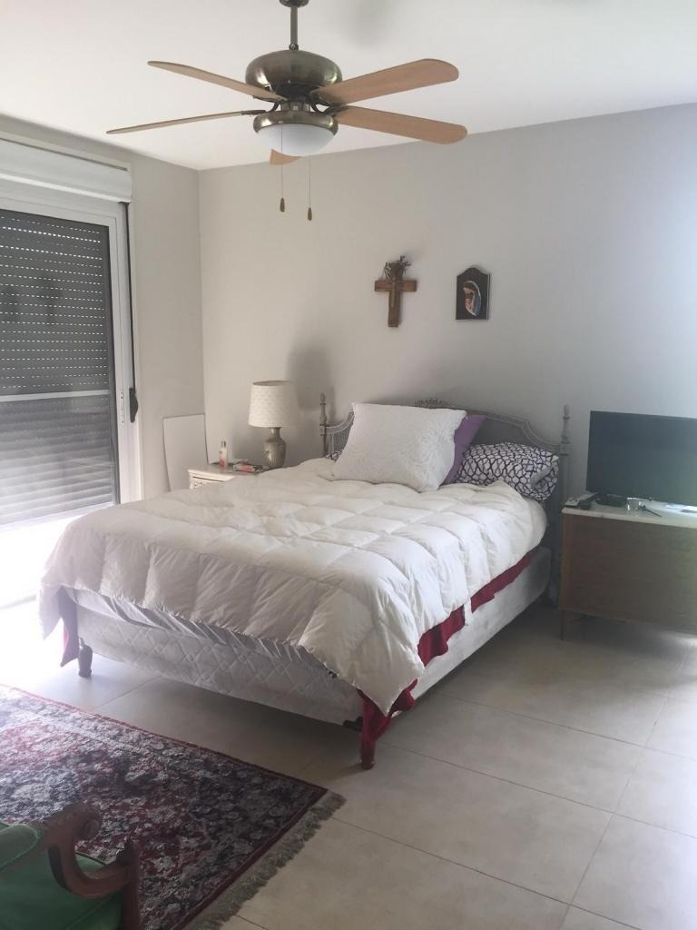 venta alquiler casa 3 dormitorios 4 baños  altos de la tahona #347