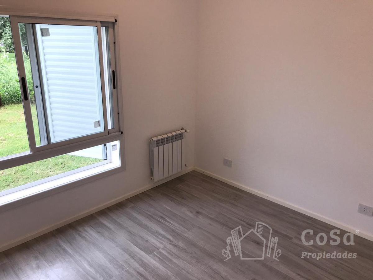 venta alquiler casa 3 dormitorios kentucky