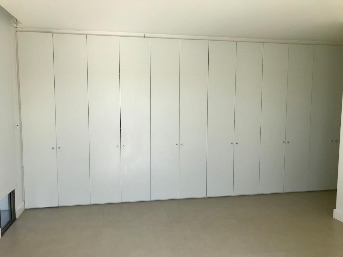 venta alquiler casa 3 dormitorios viñedos de la tahona