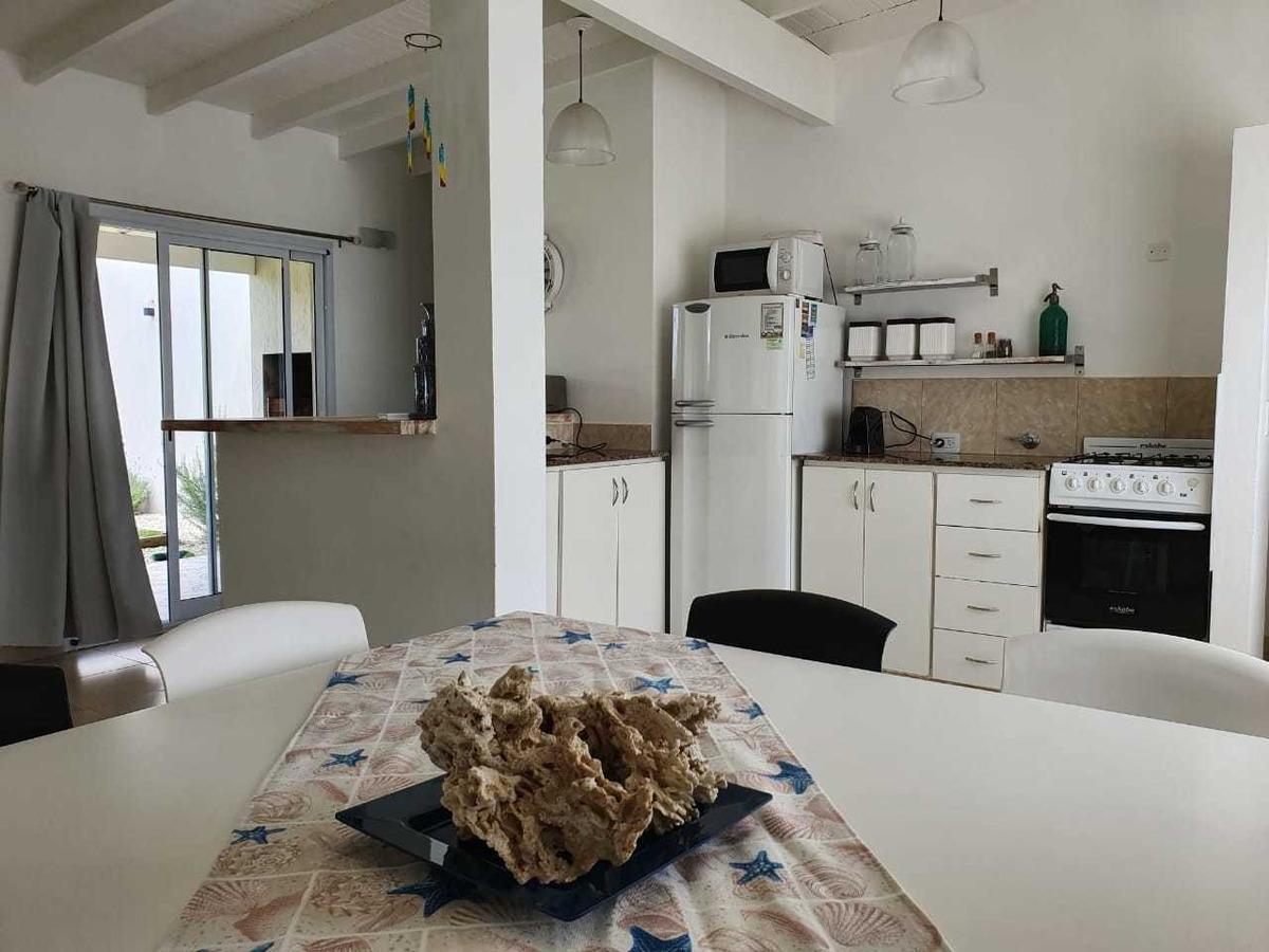 venta - alquiler casa dueño costa esmeralda