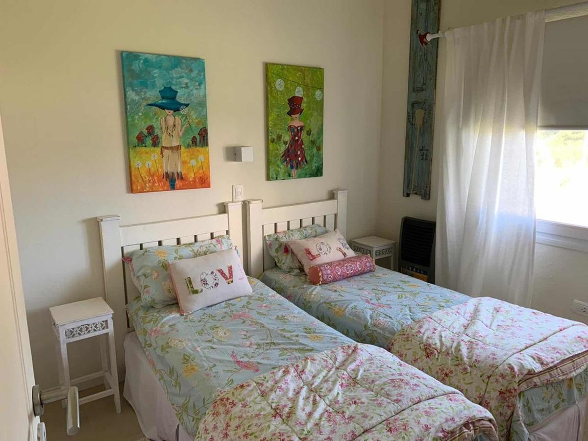 venta alquiler casa en costa esmeralda pinamar