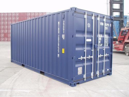 venta alquiler contenedores marítimos módulos oficina bodega