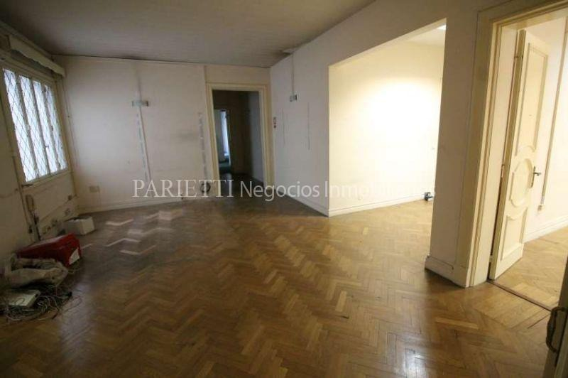 venta alquiler edificio 4 salas 8 despachos espectacular planta garages