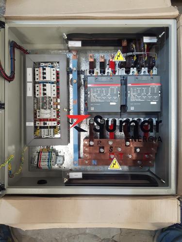 venta, alquiler y servicio técnico de grupos electrógenos