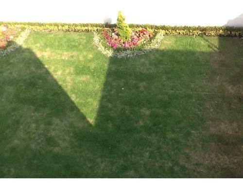 venta ampliación jardines del pedregal ( doble seguridad)