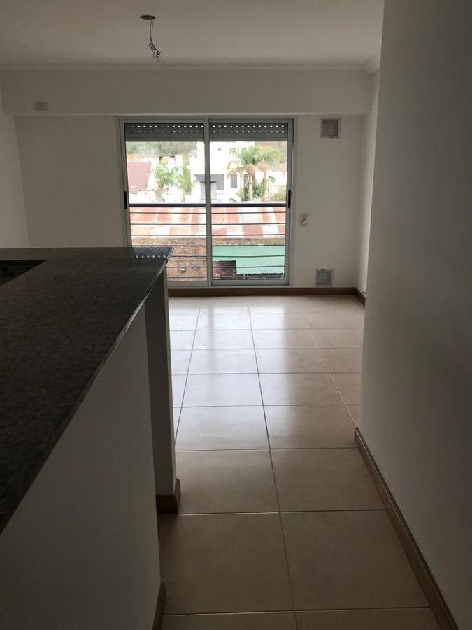 venta amplio departamento  1 dormitorio oportunidad  centro