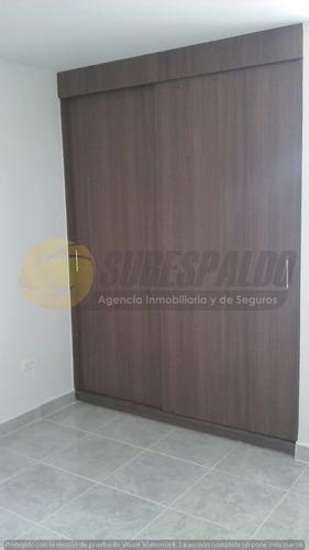 venta apartaestudio al occidente de armenia