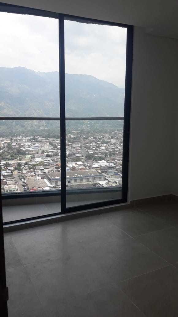 venta apartaestudio edificio m-30