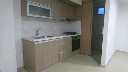 venta apartaestudio en el norte de armenia