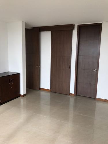 venta apartaestudio en el norte de armenia quindio